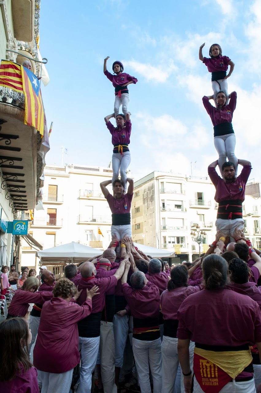 Actuació de Sant Pere a Reus 23-06-2018 - _DSC8235ACastellers .jpg