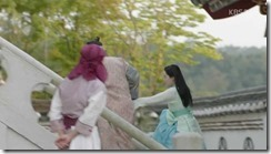 Hwarang.E08.170110.540p-NEXT.mkv_001[16]