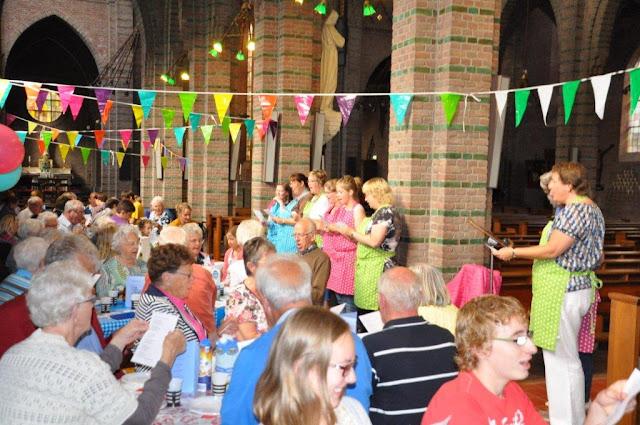 Pannenkoekenfeest in de Jozef- en Martinuskerk - DSC_0041.jpg