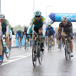 2013.05.30 Tour of Estonia, avaetapp Viimsis ja Tallinna vanalinnas - AS20130530TOEV125_151S.jpg