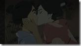 [Ganbarou] Sarusuberi - Miss Hokusai [BD 720p].mkv_snapshot_00.57.44_[2016.05.27_03.23.40]