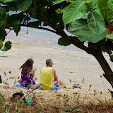 06-25-13 Annini Reef and Kauai North Shore - IMGP9331.JPG