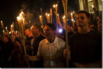 face_of_fascism