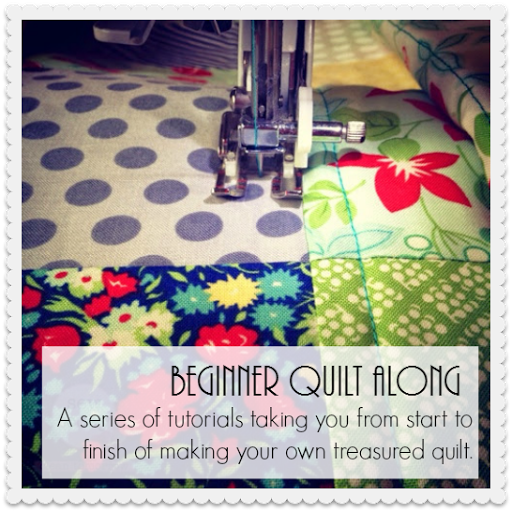 how to properly clean a quilt