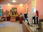 Фото 4 Derin Hotel