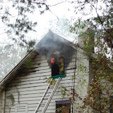 Fire Training 15.jpg
