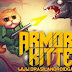 Download Armored Kitten v1.0 APK Full - Jogos Android