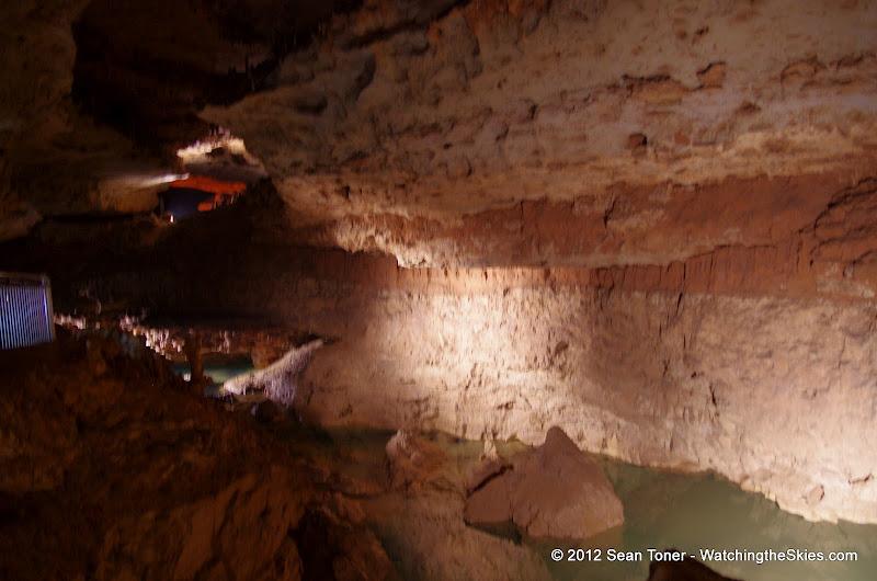05-14-12 Missouri Caves Mines & Scenery - IMGP2526.JPG