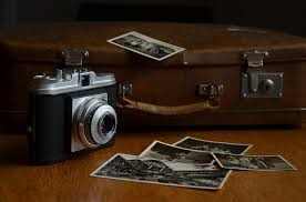 camera-514992_182