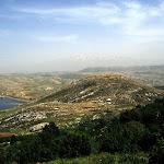 Qaraoun (Liban)