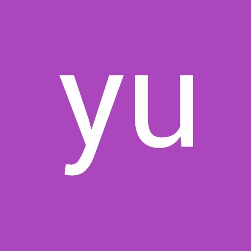 羽左間雄宇's icon