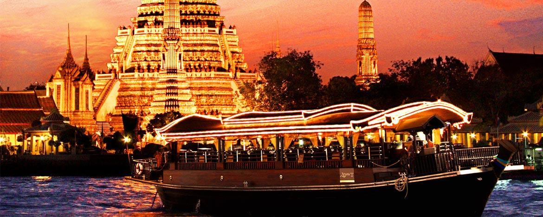 Macintosh HD:Users:jesse:Desktop:Banyan-Tree-Bangkok-Dining-Aspara-1170x470.jpg