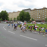WIC Ostrava 2011
