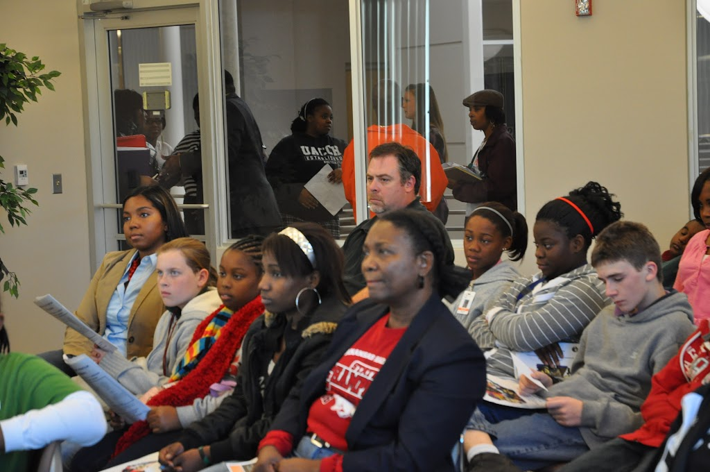 Nonviolence Youth Summit - DSC_0017.JPG