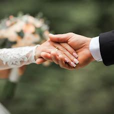 Wedding photographer Kolya Solovey (solovejmykola). Photo of 19.02.2017
