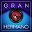 Gran Hermano ZeppelinTV's profile photo