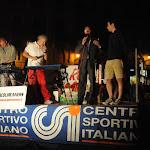 Acqui - corsa podistica Acqui Classic Run (44).JPG