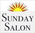 The Sunday Salon