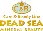 Care & Beauty Line (C&B)