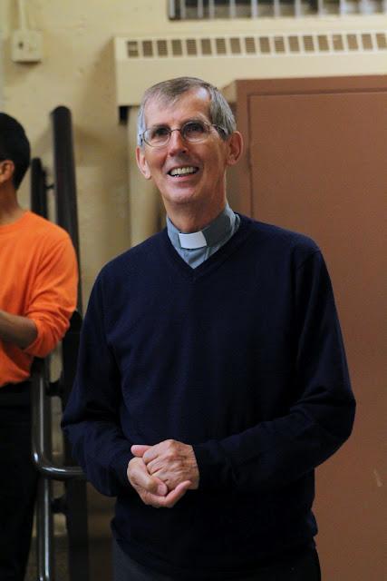 Padre Ricardo Farewell - IMG_4228.JPG