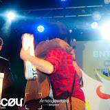 2016-03-12-Entrega-premis-carnaval-pioc-moscou-116.jpg