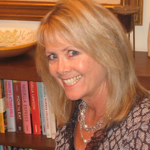 Tracy Patton Address Phone Number Public Records Radaris