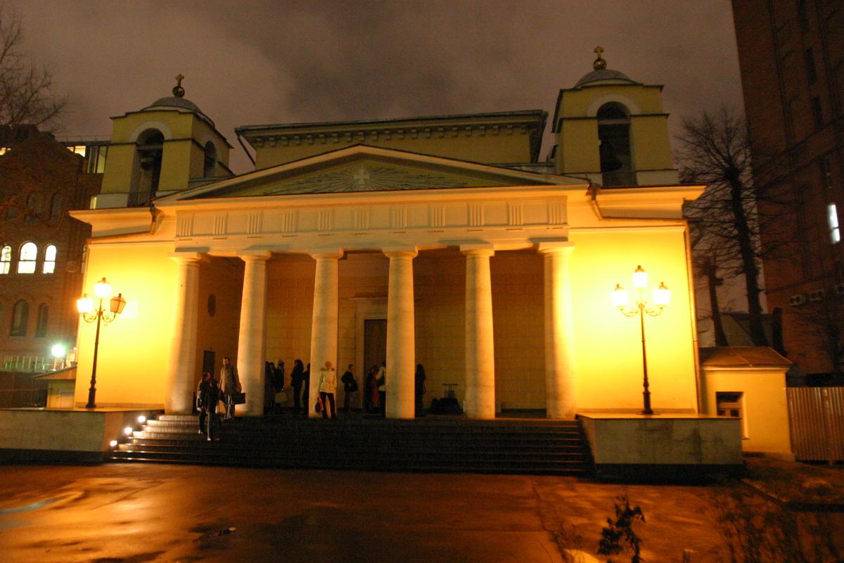 2006-winter-mos-concert-saint-louis - IMG_0943.JPG