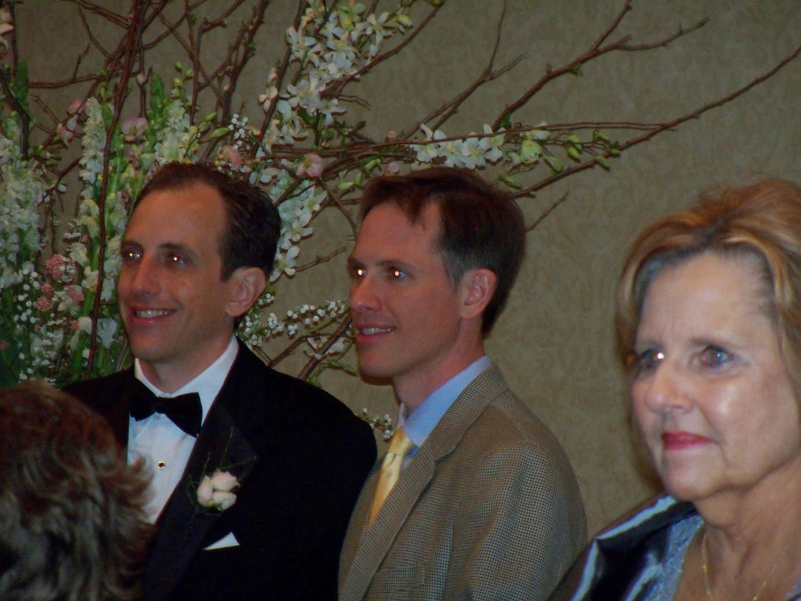 Jason and Amanda Ostroms Wedding - 116_1036.JPG