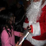 NL Lakewood Navidad 09 - IMG_1588.JPG