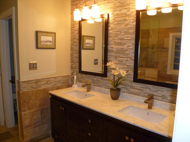Earth tone bathroom 28 images earth tone bathroom for Bathroom ideas earth tones