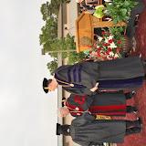 Graduation 2011 - DSC_0232.JPG