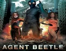 مشاهدة فيلم Agent Beetle