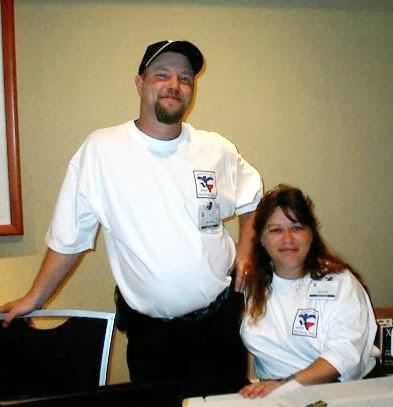 2002 - MACNA XIV - Fort Worth - dsc00034.jpg