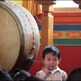 Shay-Gu : 49th Prayer Service - 72%2BChild%2Bat%2BPrayers%2B0004CC%2BC.jpg