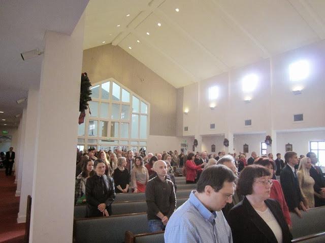 2013-12-25 Mass on Christmas Day- pictures E. Gürtler-Krawczyńska - 007.jpg