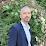Cristian Petru Parvu's profile photo