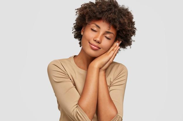 dez dicas para dormir bem