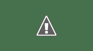 मधेपुरा/दोहरे हत्याकांड का मुख्य आरोपी अंशु को गिरफ्तार करने में पुलिस की विफलता को लेकर मुख्यमंत्री चिंतित