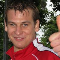 1. Mai 2010 Spiel gegen Bühlertal