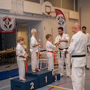 KarateGoes_0233.jpg
