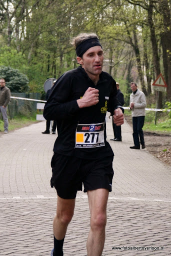 Kleffenloop overloon 22-04-2012  (120).JPG