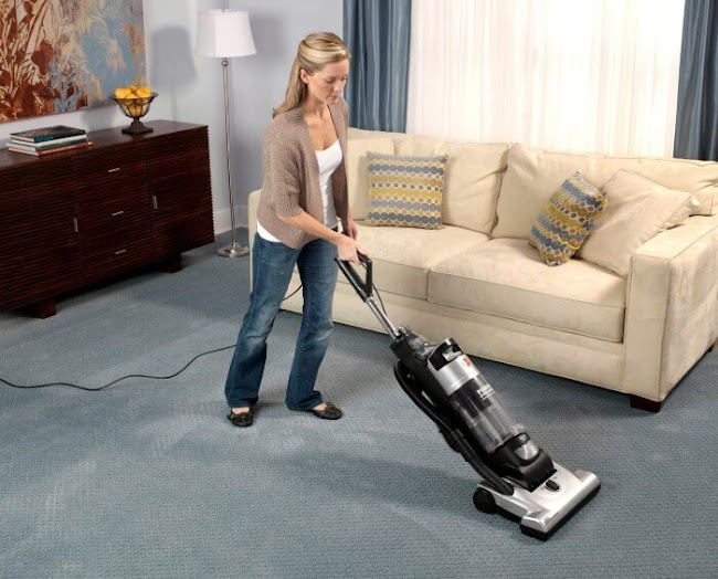 Top 10 Vacuum Cleaners Australia