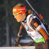 Biathlon-WM Ruhpolding 136.jpg