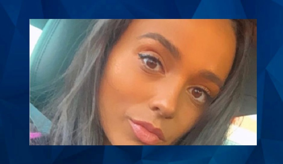 Woman Dies on Hike With Man She Met on Instagram; Date Says He Continued Without Her After She Quit From Heat Exhaustion