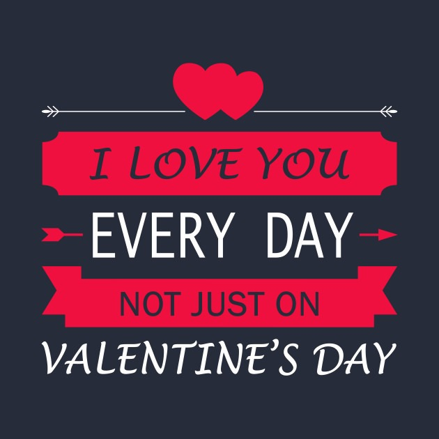 [valentines-day-quotes-funny-2019%5B3%5D]