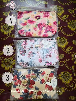 strawberry queen sling bag, strawberry queen bag, sling bag murah, sling bag murah online, sling bag
