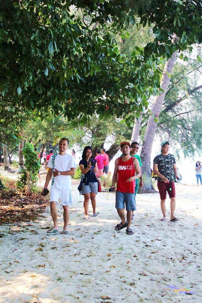 pulau harapan, 5-6 september 2015 Canon 167