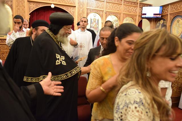 H.H Pope Tawadros II Visit (2nd Album) - DSC_0810%2B%25283%2529.JPG