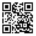 indodatacode