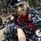 Jelied Gomez's profile photo